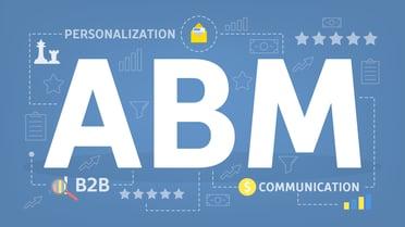 ABM Blog Post -- ABM Image