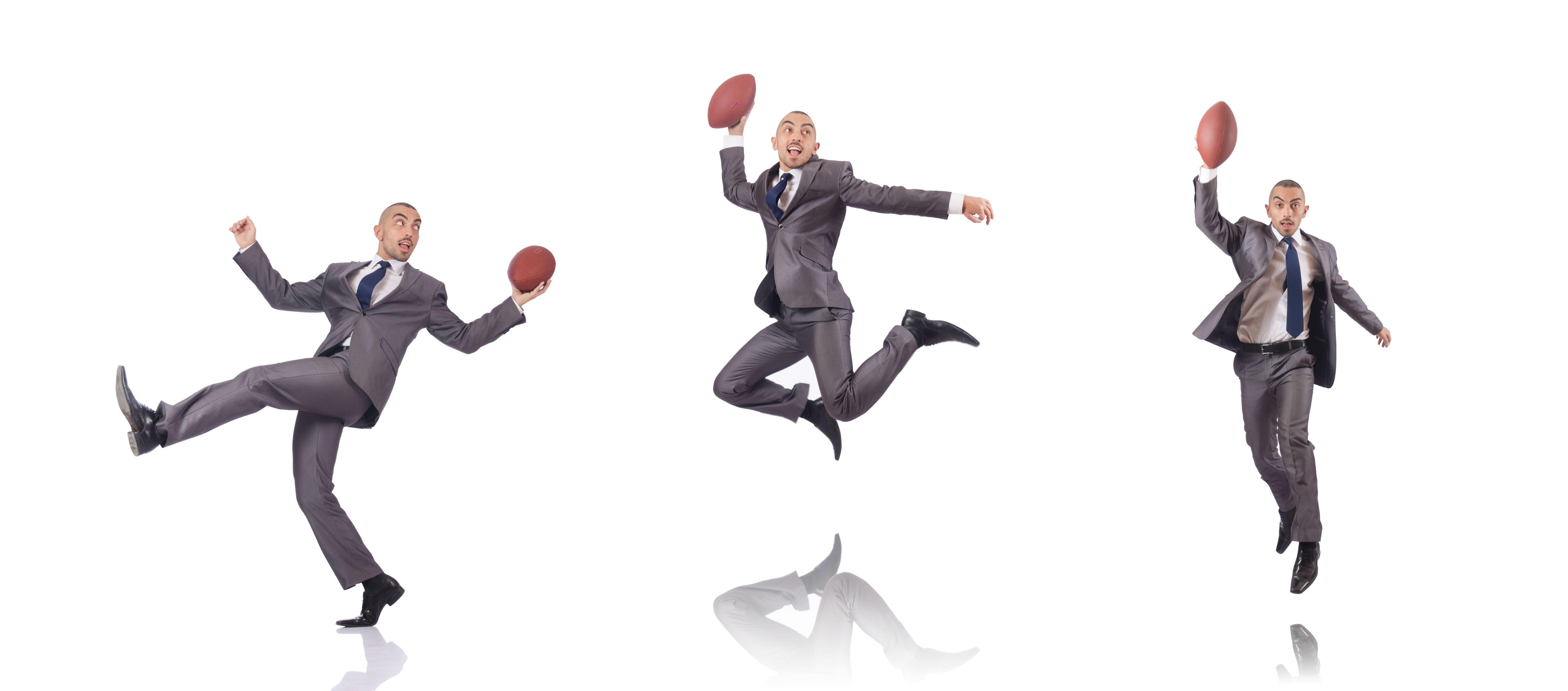 BD Blog Post Image #1 (Businessman with Football) (1)