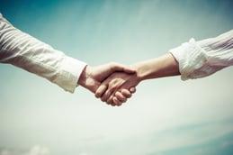 Image #6 -- Support Partner
