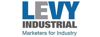 Levy Industrial