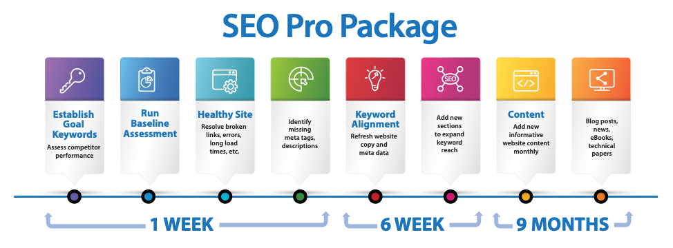 SEO Pro Package (1)